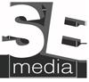 SEmedia.ch Logo
