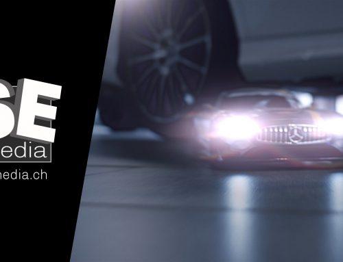 Auto Schmid AG TV-Spot 3